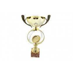 Puchar Antares