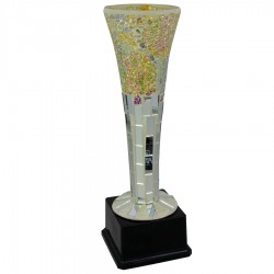 Puchar Polcups