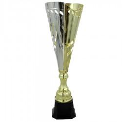Puchar Tryumf