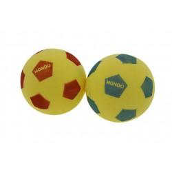 Piłka piankowa 200 mm