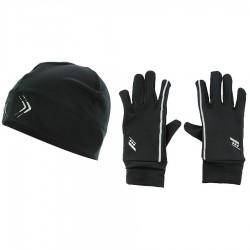 Czapka + rękawiczki Rucanor 29404201