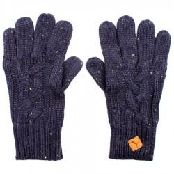 Rękawiczki Puma Torrence Gloves peacoathaute 040968 01