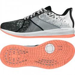86c67402 Buty adidas Gymbreaker Bounce BB3985