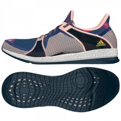 Buty adidas Pure Boost X TR BB3825