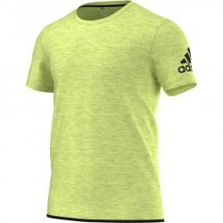 Koszulka adidas Uncontrol Climachill Tee AB6324