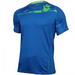 Koszulka Joma Olimpia S|S