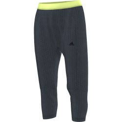 Spodnie adidas Gym Style 3 4 Pant AB5847