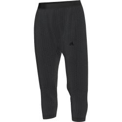 Spodnie adidas Gym Style 3 4 Pant AB5848