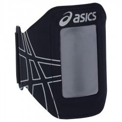 Etui na ramię Asics MP3