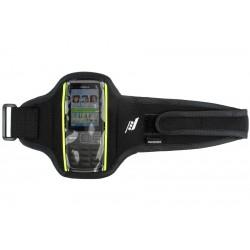 Etui na ramię MP3 Rucanor Smartphone 4