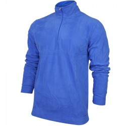Bluza polarowa Rucanor Athea