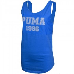 Koszulka Puma Style Per Best Athl Tank 836394 31