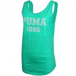 Koszulka Puma Style Per Best Athl Tank 836394 32