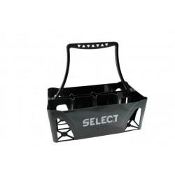 Koszyk Select