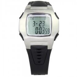 Stoper 10 czasowy  zegarek elektroniczny