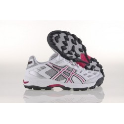 Buty Asics GelLethal MP4 W P078Y 0134