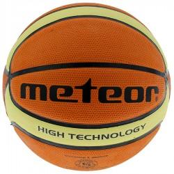 Piłka Meteor Trening