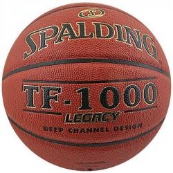 Piłka Spalding TF 1000 Legacy