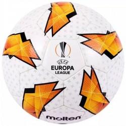 Piłka nożna Molten Fifa F5U5003