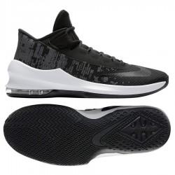 Buty Nike Air Max Infuriate 2 MID AA7066 001