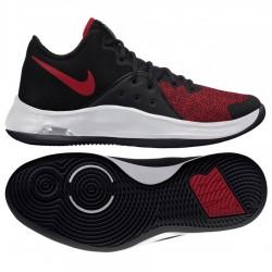Buty Nike Air Versitile III AO4430 006