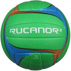 Piłka siatkowa Rucanor Competition Volleyball
