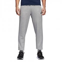 Spodnie adidas ESS T Pant FL BK7417