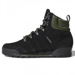 Buty adidas Originals Jake 2.0 B41494