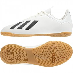 Buty adidas X 18.4 IN DB2432