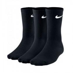 Skarpety Nike U NK PERF LTWT Crew 3Pack SX4704 001