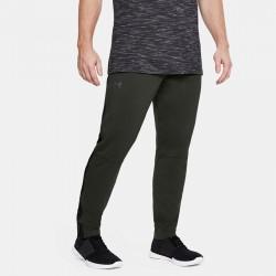 Spodnie UA Sportstyle Pique Track Pant 1313201 357