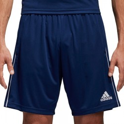 Spodenki adidas CORE 18 TR Short CV3995