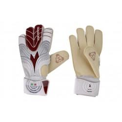 Rękawice Diadora Gamma Coppa