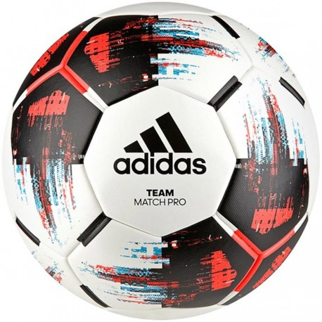 Piłka adidas Team Match Ball CZ2235