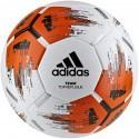 Piłka adidas Team Top Replique CZ2234