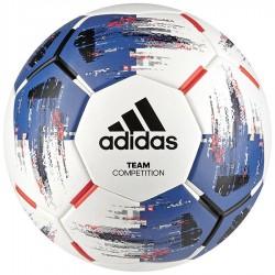 Piłka nożna adidas Team Competition CZ2232