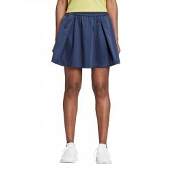 Spódnica adidas Originals Fashion League Skirt CE3725