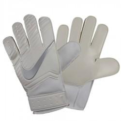 Rękawice Nike GK JR Match GS0343 100
