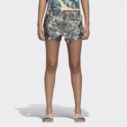 Szorty adidas Originals Farm Shorts CW4728