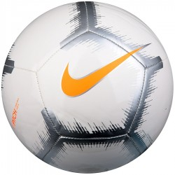 Piłka Nike Pitch SC3521 100
