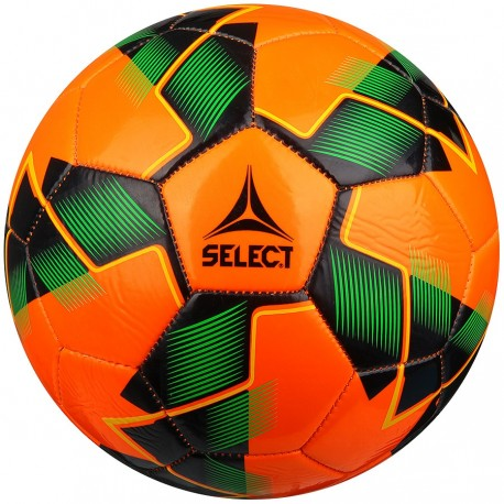 Piłka Select Striker
