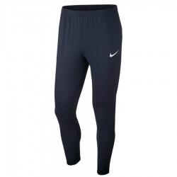 Spodnie Nike Y NK Dry Academy 18 Pant KPZ 893746 451