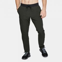 Spodnie UA Sportstyle Elite Cargo Pant 1306461 357
