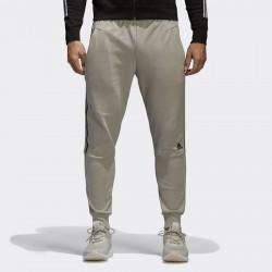 Spodnie adidas ZNE Striker PNT CW0140
