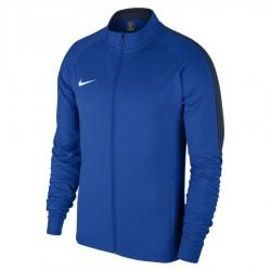 Bluza Nike M NK Dry Academy 18 TRK 893701 463
