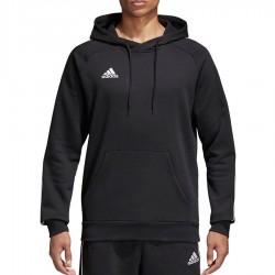 Bluza adidas Core18 Hoody CE9068