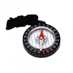 Kompas  mały