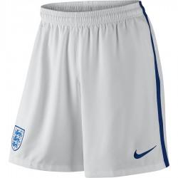 Spodenki Nike England Home|Away Goalkeeper Stadium Short 724605 100