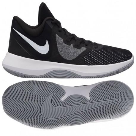 Buty do koszykówki Nike Air Precision II AA7069 001