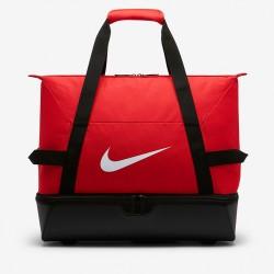Torba Nike Academy Club Team L BA5506 657